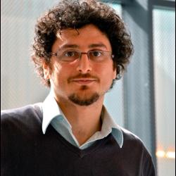 Behnam Taebi