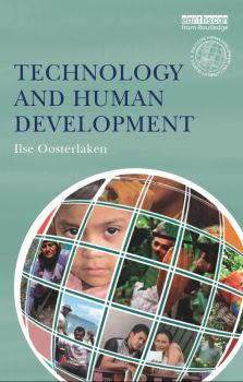 Cover_Oosterlaken_TechnologyHumanDevelopment_small