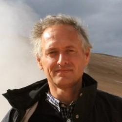 Gert Jan Lokhorst