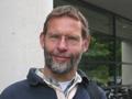 Otto kroesen