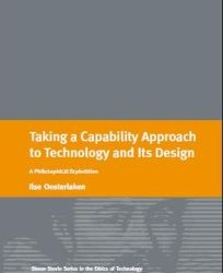CoverDissertation_CA_Technology_Design