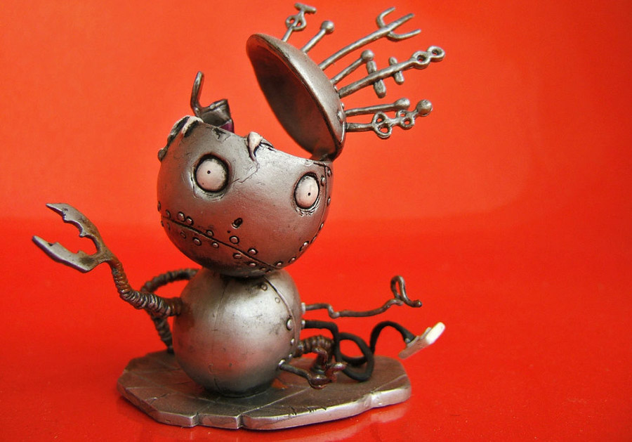 robot_web