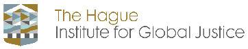 IGJ_logo