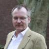 Pieter Vermaas
