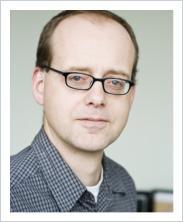 Carsten Stahl