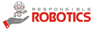 Responsible-robotics-foundation