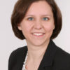 Christine Milchram