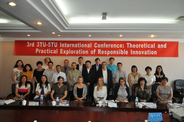 rsz_photo_from_meeting_in_dalian